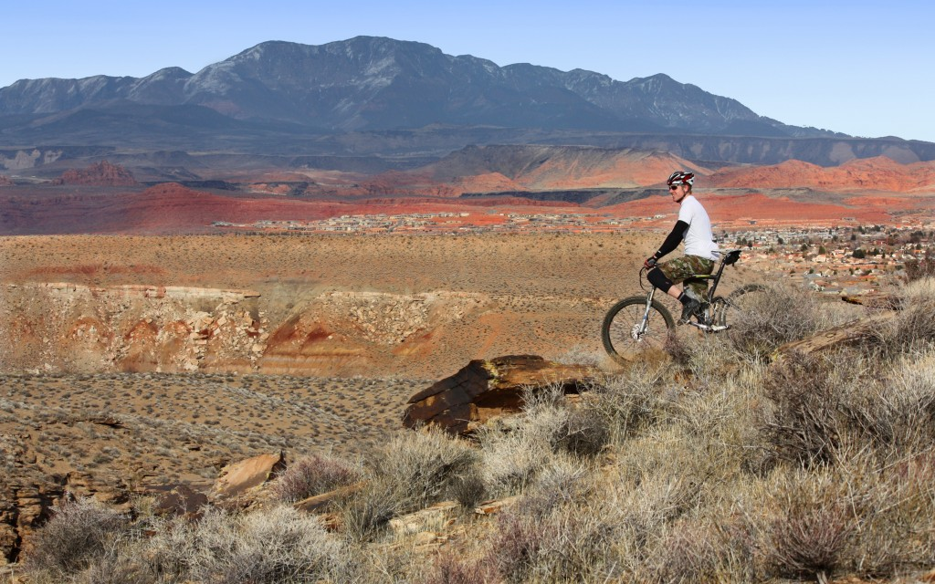 8167-A-Biking-St-George