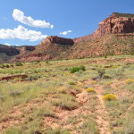 Switchback- Is the PLI a Fair Deal for Public Lands in Utah?
